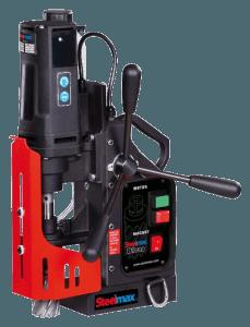 D1 - Pro Mag Drill - SteelMax