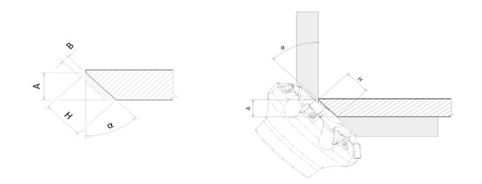 SBM20-Beveling-Machine-Brochure-diagram