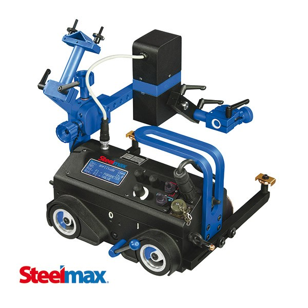 Arc Runner - Steelmax - Tools