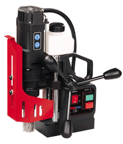 D1 Ultra Compact Portable Mag Drill - SteelMax