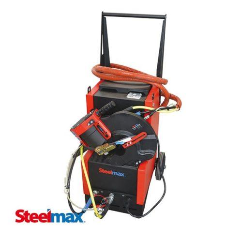 HP60 - Steelmax -Tools