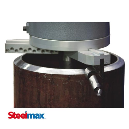 PB10 -Steelmax - Tools