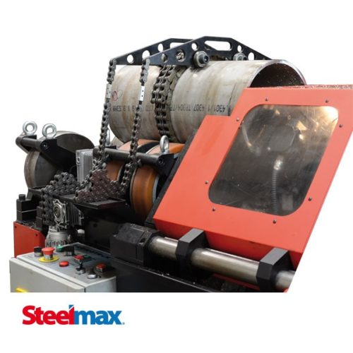 PBM1000 - Steelmax - Tools