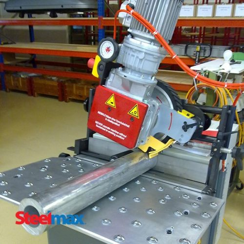 SBM20 - Steelmax - Tools