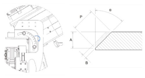 DBM50--Technical-Specifications---diagram