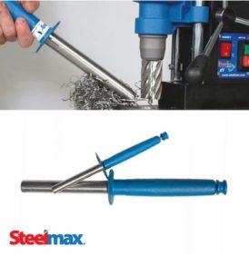 Steelmax Magnetic Pick-Up Tool