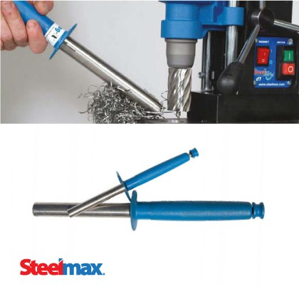 Steelmax Magnetic Pick-Up Tool