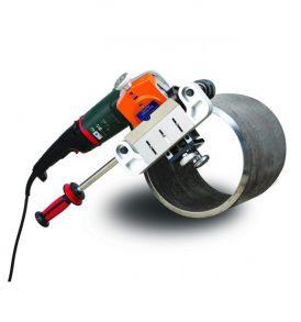 MPB 26 Manual Pipe Beveling Machine