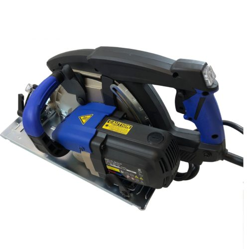 S9 XP Metal Cutting Saw