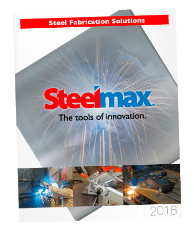 Steelmax Tools LLC
